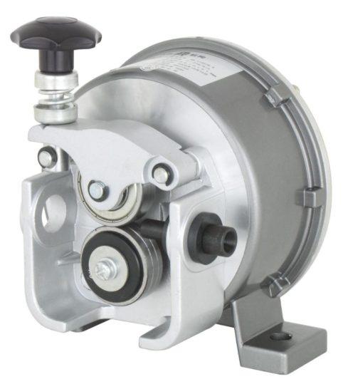 Động cơ đĩa máy hàn Mig