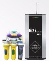 Máy lọc nước G7i thông minh