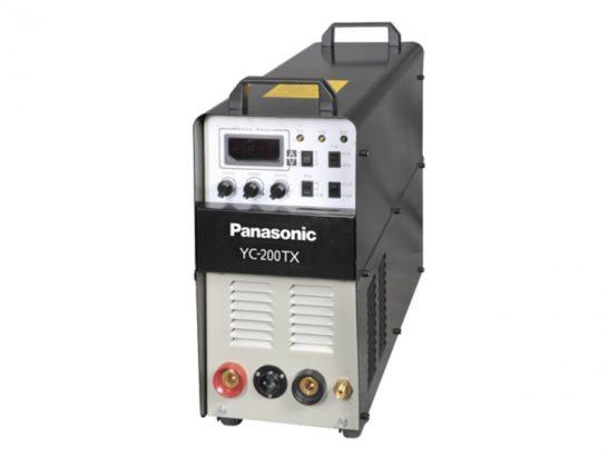 Máy hàn TIG YC-200TX Panasonic