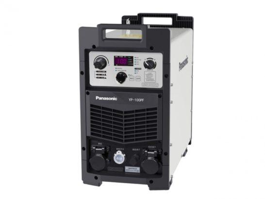 Máy cắt Plasma YP-100PF Panasonic