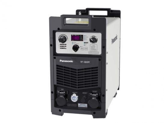Máy cắt Plasma YP-080PF Panasonic