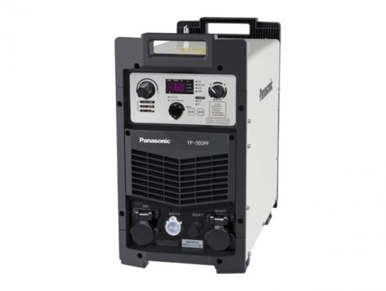 Máy cắt Plasma YP-060PF Panasonic