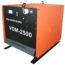 Máy hàn 12 mỏ VDM-2500