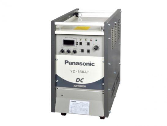 Máy hàn que YD-630AT3 Panasonic