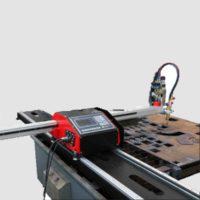 Máy cắt CNC OXY-GAS Plasma 1500x3000