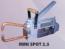 Máy hàn điểm xách tay MINI SPOT 2.5