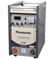 Máy hàn que YD-400AT3 Panasonic