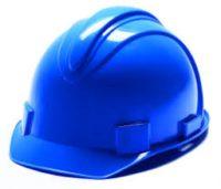 Mũ bảo hộ lao động tiêu chuẩn Hàn Quốc