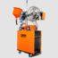 Máy hàn tự động hồ quang chìm MZ 630