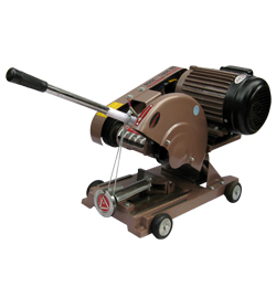 Máy cắt sắt Tiến Đạt 2 HP 300mm
