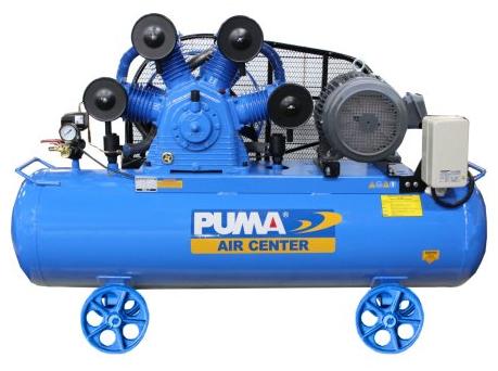 Máy nén khí Puma Trung Quốc PX15400