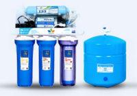 Máy lọc nước RO NDRO-01
