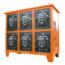 Trạm hàn 6 mỏ ZXE1-500-400x6