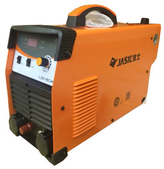 Máy cắt Plasma LGK-60 JASIC