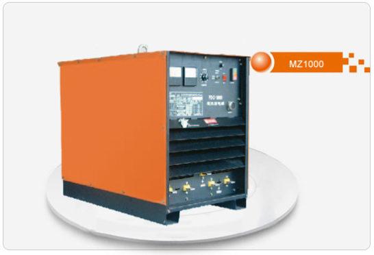 Máy hàn tự động MZ-1000
