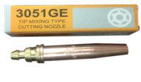 Bép cắt gas Tanaka 3051GE