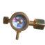 Đồng hồ Argon tiết kiệm khí